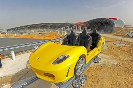 ferrari-roller-coaster-468x3111.jpg