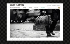 louis-vuitton-website-468x2861ˍ468ˍxˍ286.jpg