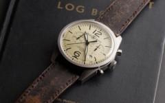 bellross-vintage-collection-468x4681.jpg