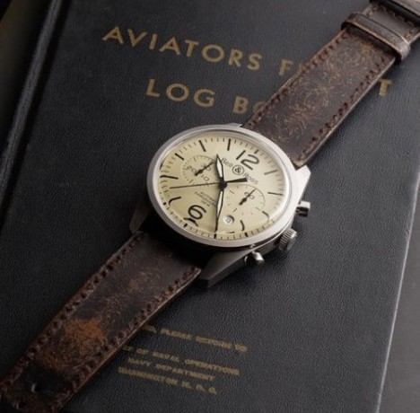 bellross-vintage-collection-468x4681.jpg