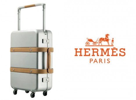 hermes-orion-suitcase-front-468x3461.jpg