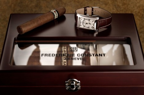 frederique-constant-and-cohiba-limited-edition-watch-humidor-set-2-468x3111.jpg