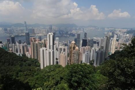 hong-kong-peak-468x3111.jpg