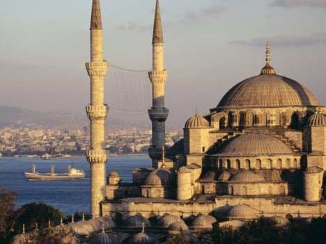 blue-mosque-and-the-bosphorus-468x3511.jpg