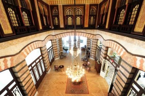 pera-palace-istanbul-468x3111.jpg