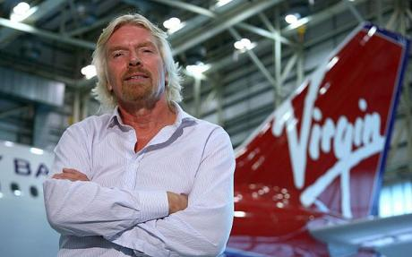 richard-branson-virgin1.jpg