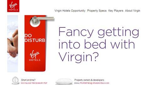 virgin-hotels-website1.jpg