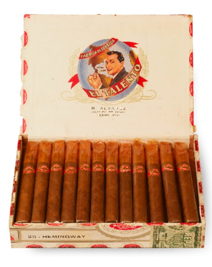 pre-embargo-cigars-london-auction-3.jpg