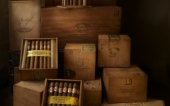 pre-embargo-cigars-london-auction-4.jpg