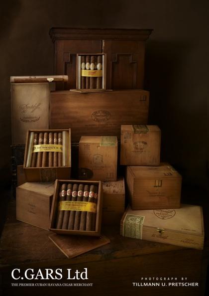 pre-embargo-cigars-london-auction-4.jpg