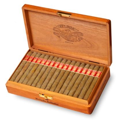 pre-embargo-cigars-london-auction-5.jpg