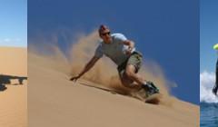sandboard-or-surfing--quad-biking-combo.jpg