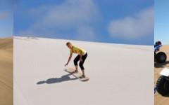 sandboard-quad-combo.jpg