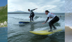 surf-lesson-2.jpg