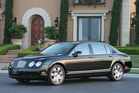 Bentley Flying Spur_jpg