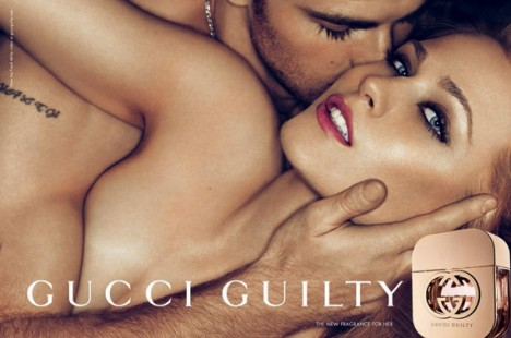 gucci-guilty-468x310.jpg