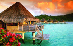 bbbungalows-in-bora-bora.jpg
