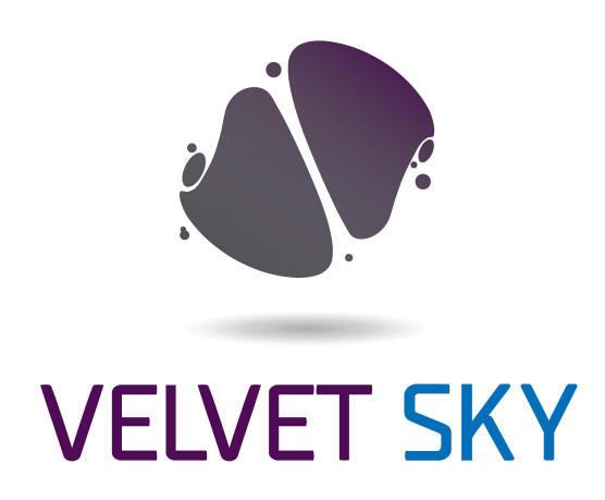 velvetsky_logo