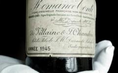 1945-romainee-conti-468x341