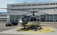 mercedes-benz-style-helicopter-ec145