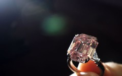 pink-diamond-photo