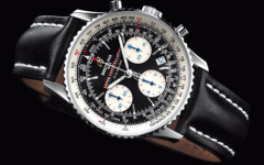 breitling_navitimer_super_constellation_limited_edition_watch