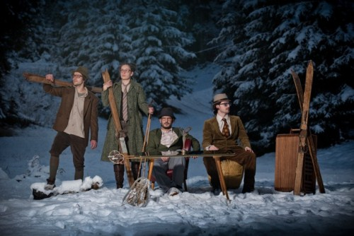 rolf-team-winter_1 500 x 334