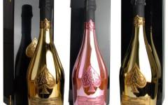 armand-de-brignac-champagne