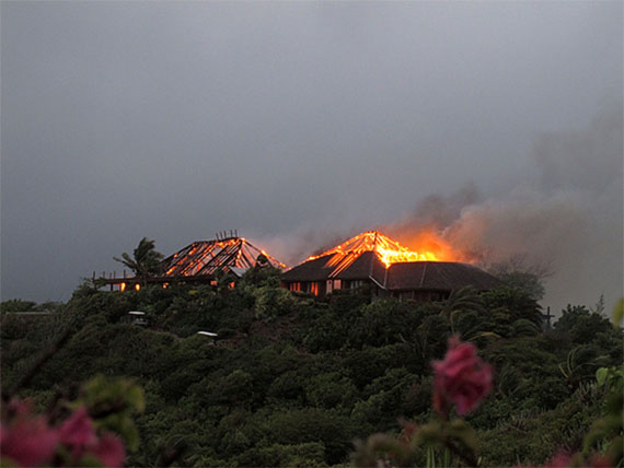 bransonfire