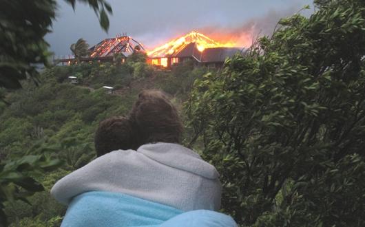 necker-island-fire-11708-cropped