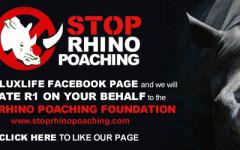Rhino_luxlife