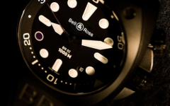 bellross_infiti