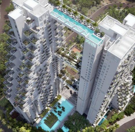 bishan_central_singapore_1