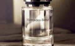 Mercedes-Benz-Fragrance-468x687