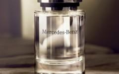 Mercedes-Benz-Fragrance-468x687