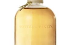 Murano-BottegaVeneta-thumb-400x483-32643