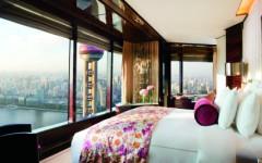 Ritz-Carlton-Shanghai-Pudong