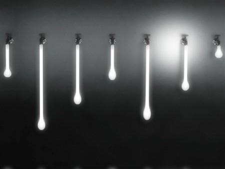 light-drop_2