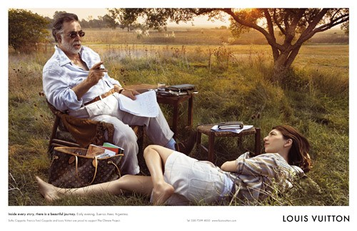 louis-vuitton-coppola