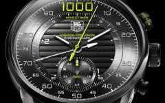 mikrotimer-flying-1000