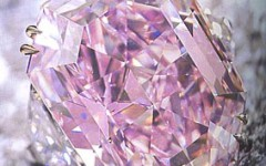 most_expensive_diamonds1