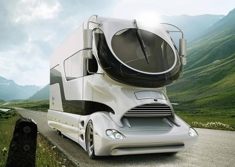 most_expensive_motorhome