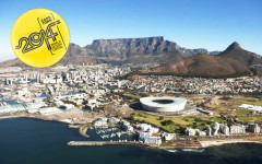 Cape-Town-World-Design-Capital-2014