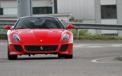 Ferrari-599-Alonso-Edition-1