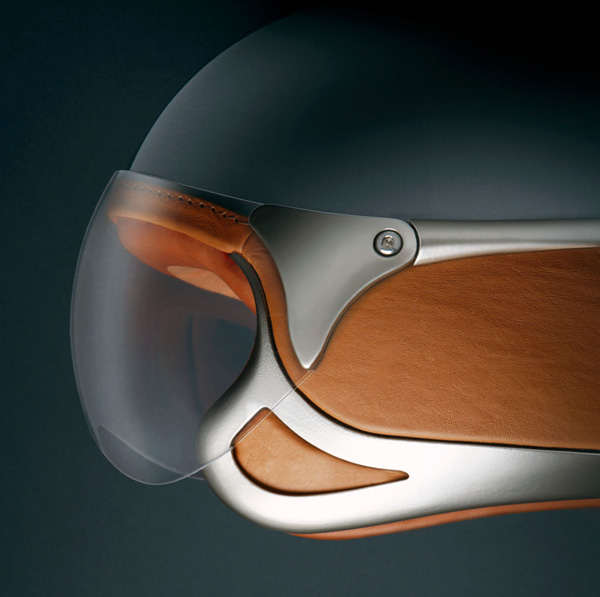 Ferrari-Helmet-Style-for-Luxe-Protection-1