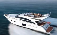 Yacht-Princess-641-468x417