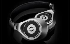 beats-executive-headphones
