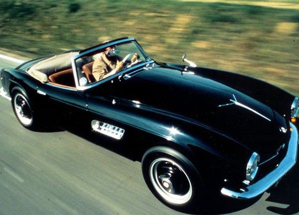 bmw_507_roadster.1