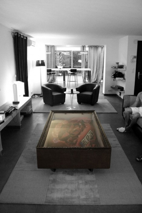 ferrari-table-5-468x702