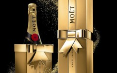 moet-and-chandon-the-gift-on-black